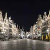 Provincie Antwerpen handhaaft avondklok niet tijdens hittegolf