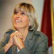 Advocaat van zoons Ilse Uyttersprot haalt uit naar verdediging: 'Geen respect voor nabestaanden'
