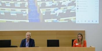 Coronacommissie van start: 'De communicatie was een catastrofe'