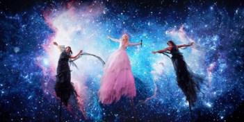 Een zaak van staatsbelang: Amerika krijgt eigen versie van het Songfestival