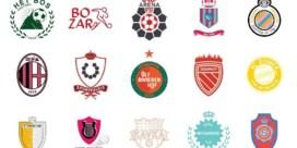 En toen werden cultuurhuizen even voetbalclubs als protest: 'Zeg niet langer bar, maar zeg kantine'