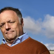 Van Ranst: 'Dagjestoeristen weren lost het probleem niet op'