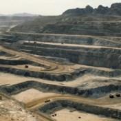Uranium kan nog meer blinken dan goud