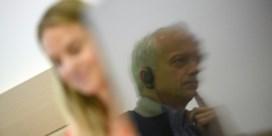'De communicatie was een van de catastrofaalste zaken in deze crisis'
