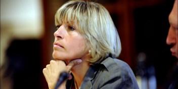 Moordverdachte Ilse Uyttersprot al twee keer veroordeeld voor partnergeweld