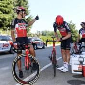 Milaan-Sanremo in zomer daagt 'biologische klok' renners uit