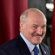 Exitpoll in Wit-Rusland voorspelt overweldigende zege van Loekasjenko