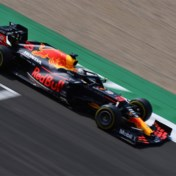 Het wonder is geschied: Max Verstappen verslaat beide Mercedes-bolides in 70th Anniversary GP, Hamilton evenaart record