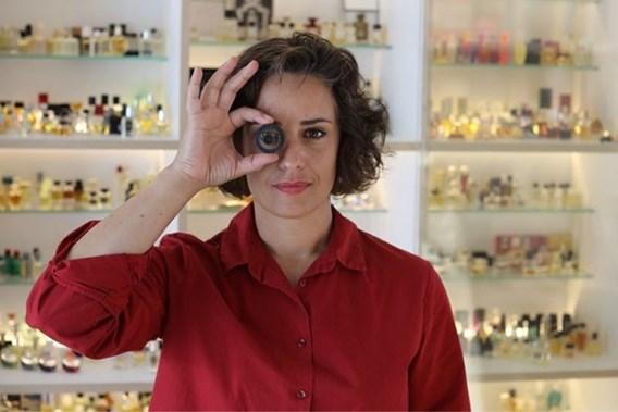 Sofie Albrecht: 'Mensen die op de Kardashians willen lijken, ik snap dat niet'