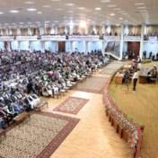 Taliban bereid vredesgesprekken te hervatten