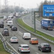 'Belgen even niet welkom' na 'onrustbarend' aantal besmettingen in Bergen op Zoom