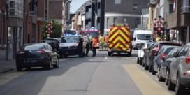 Man in rolstoel gegrepen door trein: slachtoffer overleden