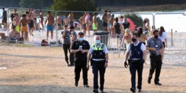 Domein de Plas in Kelchterhoef blijft gesloten na incident tussen jongeren