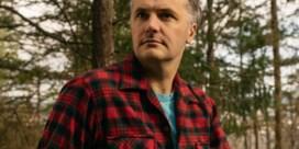 Phil Elverum vertelt zijn leven in song van 45 minuten