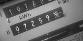 Gas- en elektriciteitsrekening in jaar tijd 300 euro goedkoper