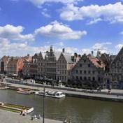 LIVEBLOG. Provinciale crisiscel Oost-Vlaanderen vergadert over extra coronamaatregelen