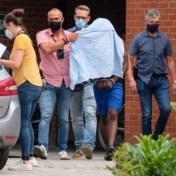 Drie verdachten aangehouden voor vechtpartij Blankenberge gelinkt aan stadsbende