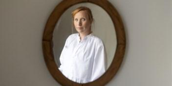 Linde Merckpoel: 'Ik ben in de rouw geweest over wat ik allemaal dreig te moeten opgeven'