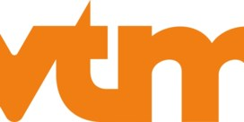 VTM breidt uit met (hernoemde) zenders VTM 2, VTM 3 en VTM 4