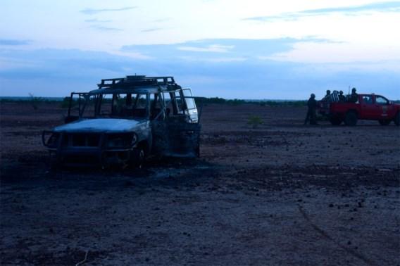 Was aanval in Niger bewuste aanval tegen Franse aanwezigheid?