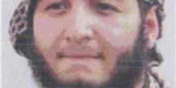 Nationaliteit van nog elf jihadi's afgenomen