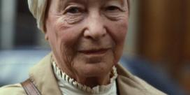 Simone De Beauvoir was ook een beetje lifecoach