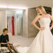 Vitaya mag inpakken: waarom de vrouwenzender de kelder in mag