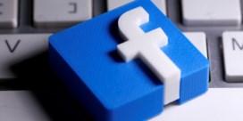 Facebook verbiedt Zwarte Piet