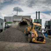 'Een gerecycleerd product mag niet vuiler en duurder zijn'
