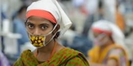 Textielarbeiders in Aziëlopen miljarden aan loon mis