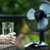 Hoe gebruik je een airco of ventilator coronavrij?
