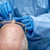 Moeten we massaal preventief gaan testen?