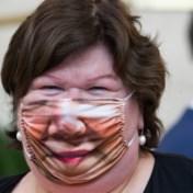 LIVEBLOG. Kamercommissie Volksgezondheid ondervraagt dinsdag ministers De Block en De Backer