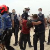 Brusselse jongeren en Blankenbergse strandgangers verdienen beter