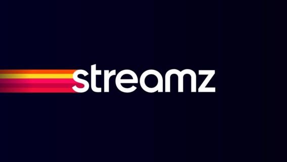 Vlaamse Netflix heeft nu ook een naam: StreamZ