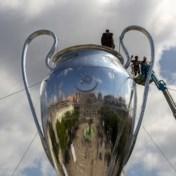 Kosovaarse kampioen uitgeschakeld in voorrondes Champions League na forfait door COVID-19