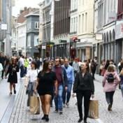 LIVEBLOG. Nederland legt inwoners voorlopig geen quarantaineverplichting op