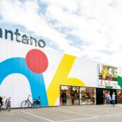 Ziengs Retail toont interesse in herstart van Brantano