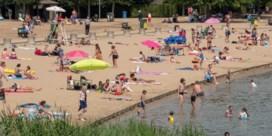 Kind (6) verdronken in Mechels recreatiedomein De Nekker