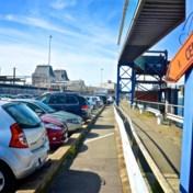 LIVEBLOG. Kustburgemeesters kunnen ook auto's terugsturen
