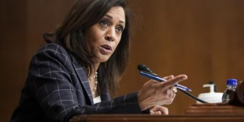 'Gemeenste vrouw van de Senaat' moeilijk doelwit voor Trump