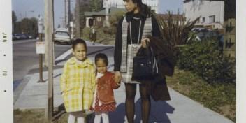 Is Kamala Harris 'zwart genoeg'?