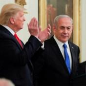 Israël en Verenigde Arabische Emiraten bereiken historisch vredesakkoord