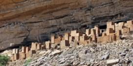 Unesco gaat Malinees erfgoed herstellen