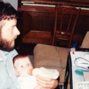 'Kerekewere' | Podcast zelfdoding. Bart en zijn vrouw Ria in therapie bij Dirk De Wachter