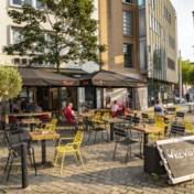 'Antwerpenaren moeten zien dat hun inspanningen lonen'
