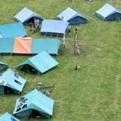 Han-sur-Lesse zet 'luidruchtige' Vlaamse scouts gemeente uit