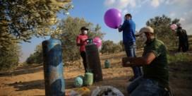 Israël kondigt nieuwe bombardementen op Gaza aan