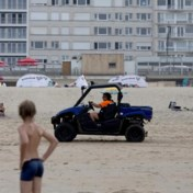 Een hete zomer vol morele paniek