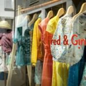 FNG-klanten die vlak voor faillissement online kochten, krijgen goederen toch geleverd